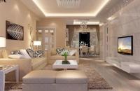 Cần bán căn hộ 42 m2 chung cư Núi Trúc, Ba Đình giá 1 tỷ 93 nội thất cao cấp