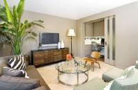 CC cần tiền bán gấp chung cư Thanh Đàm Riverside Tower 79, căn 801, tòa A, giá 11tr/m2. 0986755016