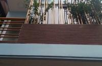 Bán nhà 75m2 Yên Hoa, gần Hồ, nở hậu, giá 7.05 tỷ.