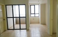 Tôi cần bán nhanh căn hộ cửa vào Tây Nam, ban công Đông Bắc, diện tích: 81m2, giá: 11.4 triệu/m2