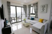 Cần bán căn 3 phòng ngủ, chung cư Vinhomes Mễ Trì, với chiết khấu lớn 9% giá bán