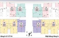 Bán gấp căn hộ chung cư Thông Tấn Xã, tầng 1808, DT 90,05m2, giá bán 20tr/m2. LH: 0936071228