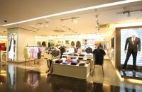 Shophouse Vinhomes green bay mễ trì với những suất giá rẻ nhất và sinh lời cao nhất.