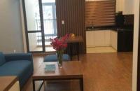 Chung cư mini Võ Chí Công 32 - 50m2, nhà đẹp giá rẻ, vị trí đắc địa chỉ từ 620 triệu/căn