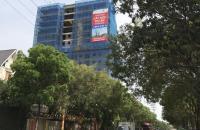 Bán căn hộ chung cư tại Dự án South Building, Hoàng Mai, Hà Nội diện tích 100m2  giá 20 Triệu/m²