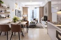 Từ 200 triệu khách hàng đã sở hữu căn hộ tòa G3 chung cư vinhomes green bay mễ trì, quận từ liêm