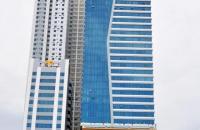 Công ty bán những căn hộ Mường Thanh view đẹp, tầng cao, giá đầu tư sinh lời cao.