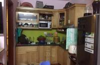 1Bán căn hộ, chung cư CT8B Khu đô thị Đại Thanh, diện tích 58,7m2, giá rẻ đẹp