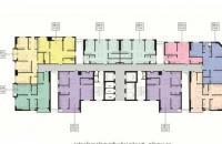 CĐT bán chung cư Xuân Mai Riverside, Làng Việt Kiều Châu Âu, chỉ 470tr/căn 62m2, không lãi suất