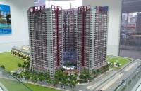 Mua nhà trả góp LS 0% - Chung cư 360 Giải Phóng - Chỉ với 300 triệu sở hữu căn hộ 3PN