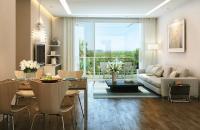 Bán căn hộ 2 phòng ngủ, giá từ 2 tỷ, chung cư vinhomes green bay, quận nam từ liêm