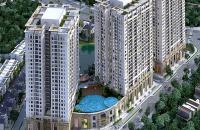 Bán căn hộ chung cư tại Dự án Hateco Xuân Phương, Nam Từ Liêm, Hà Nội
