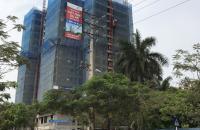 Bán căn hộ chung cư tại dự án South Building, Hoàng Mai, Hà Nội. Diện tích 100m2, giá 20 triệu/m²
