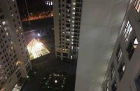 Bán căn hộ chung cư Green star Phạm Văn Đồng, 66.8m2, 02PN, 1.8 tỷ