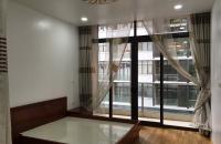 Bán căn hộ chung cư Dolphin Plaza, 133m2, full nội thất, 34 triệu/m2