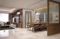 Chính chủ bán căn hộ số 11 view bể bơi, Chung cư Seasons Avenue, có thương lượng