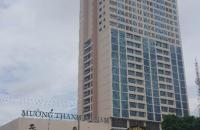 Bán căn hộ cuối cùng tại Mường Thanh Hà Nam