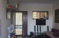 Bán căn hộ 77m2, 2 PN, 1.95 tỷ, Quận Hà Đông, Hà Nội. 0942.625.386