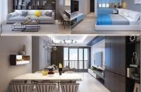 Chính thức nhận đặt chỗ căn hộ Roman Plaza Hải Phát, giá gốc đợt 1 siêu rẻ