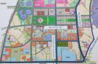 Rao bán sàn kiot thương mại Cầu Giấy view Hồ Tây giá cực sốc 0906 279376