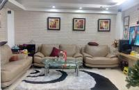 Phân lô VIP,3 ô tô tránh,nhà mới đẹp Xã Đàn,quận Đống Đa,dân trí cao,thiết bị từ ý,chỉ 7.6 tỷ.