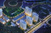 Chính chủ bán CC Xuân Phương Residence, căn 1004, 82.5m2, giá 18.5tr/m2. Gặp cô Nhung:0981129026