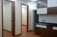Cực hot, chung cư mini Quan Hoa 35- 50m2, full đồ, nhà đẹp giá rẻ