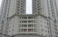 Bán chung cư Packexim, nội thất đẹp, giá rẻ hơn giá gốc