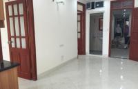 Bán chung cư mini Võ Chí Công, Tây Hồ, 32 – 50m2, ô tô đỗ cửa. Chỉ 620tr/căn