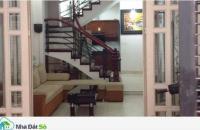 Bán nhà, Kim Giang,  35 M2, 4 TẦNG, 2,5 TỶ