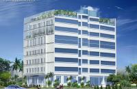 Bán căn hộ 2 phòng ngủ đẹp nhất dự án Núi Trúc Square, quận Ba Đình