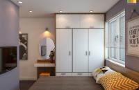 Chủ đầu tư mở bán chung cư ngay Mễ Trì Hạ - Nam Từ Liêm