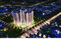 Chỉ 2,7 tỷ sở hữu căn hộ 3PN 104m2 tại Imperial Plaza 360 Giải Phóng