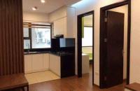 Mở bán chung cư mini Võ Chí Công - Tây Hồ, 32 - 50m2, full, đồ chỉ từ 620 triệu/căn