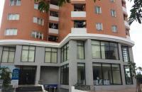 Sáng tạo căn hộ cho riêng mình - CC Nghĩa Đô - Giá từ 1.3 tỷ/căn