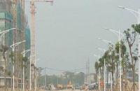 Sở hữu ngay căn hộ 2 phòng ngủ đẳng cấp tại khu đô thị Thanh Hà chỉ từ 600 triệu