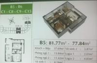 Tặng combo tivi, tủ lạnh trị giá 25tr khi đăng kí tham quan nhà mẫu và đặt mua căn hộ Eco City