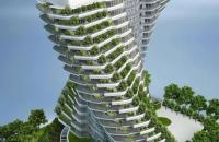 Bán căn hộ chung cư Diamond Tower tháp kim cương, quận Thanh Xuân
