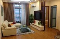 0945379187, chung cư Nguyễn Hoàng, Nam Từ Liêm hơn 700tr/căn, 38 - 43 - 46m2, nhà rất đẹp, đủ đồ
