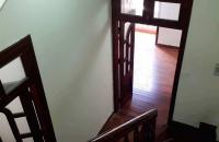 Bán căn nhà phố Lạc Long Quân, Tây Hồ,90m2, 5 tầng, MT6m, giá 8 tỷ.LH: 01699947561.