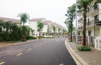Chính chủ bán biệt thự Vinhomes Thăng Long khu Long Hưng - LH 093 270 8823