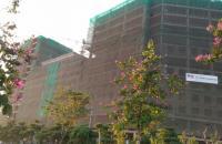 Tặng gói NT 25tr nhân dịp khai trương căn hộ mẫu Eco City Việt Hưng tháng 7/2017