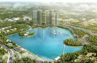 Chỉ từ 850tr sở hữu ngay căn hộ 3PN Vinhomes Skylake Phạm Hùng - Cam kết cho thuê lợi nhuận 8%/năm