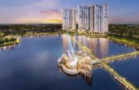 Căn 2PN BC ĐN rẻ nhất còn lại tại dự án Vinhomes Sky Lake Phạm Hùng - CK cực khủng. LH: 0936361294