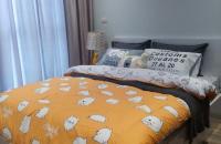 Bán căn hộ chung cư tại dự án Northern Diamond, Long Biên, Hà Nội diện tích 95m2, giá 2,6 tỷ
