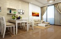 Bán căn 05,07 tòa Vinhomes Nguyễn Chí Thanh view hồ Thành công giá 5.55 tỷ rẻ nhất thị trường