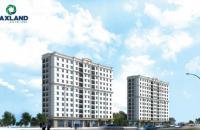Bán căn hộ chung cư tại dự án Yên Hòa Condominium, Cầu Giấy, Hà Nội diện tích 88m2 giá 25 tr/m²