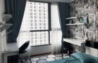 Bán CH phòng 16 tầng 12A Park 1, Time City, Hai Bà Trưng, 4,9 tỷ, 0937978686