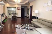 Chính chủ bán căn hộ chung cư Royal City tòa R2, 145m2, 3PN, 36.5tr/m2