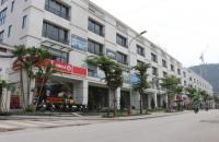 Bán nhà làm văn phòng, cho thuê ổn tại Nguyễn Trãi, Thanh Xuân (5 tầng 147m2)